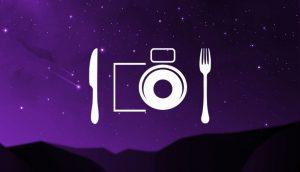 عکسبرداری رستوران و فست فود