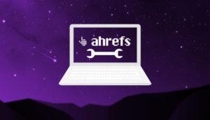 Ahref